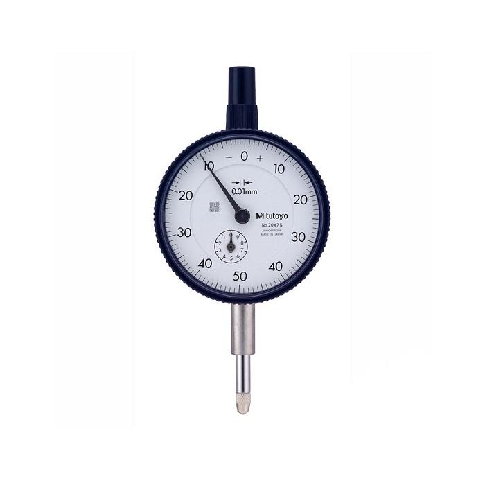 ساعت اندیکاتور ساعت اندیکاتور ساعت اندیکاتور در فلنج فیسینگ                             metatiuo