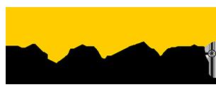 وندور لیست  وندور لیست عضویت شرکت پیشگام صنعت ابزار در وندور لیست شرکت ملی گاز ایران logo